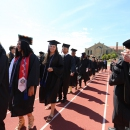 2020-Commencement_IMG_3162