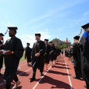 2020-Commencement_IMG_3157