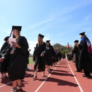 2020-Commencement_IMG_3151