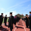 2020-Commencement_IMG_3153
