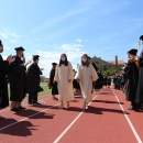 2020-Commencement_IMG_3132