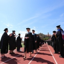 2020-Commencement_IMG_3138