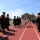 2020-Commencement_IMG_3131