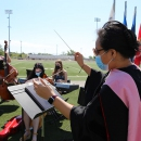 2020-Commencement_IMG_3109