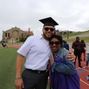 2021-Commencement_IMG_4477
