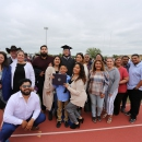 2021-Commencement_IMG_4465