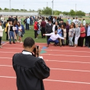2021-Commencement_IMG_4468