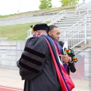 2021-Commencement_IMG_4456