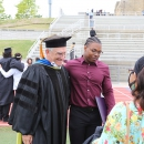 2021-Commencement_IMG_4446