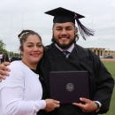 2021-Commencement_IMG_4451