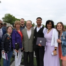 2021-Commencement_IMG_4440