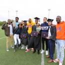 2021-Commencement_IMG_4433