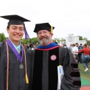 2021-Commencement_IMG_4407