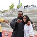 2021-Commencement_IMG_4409