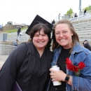 2021-Commencement_IMG_4403