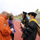 2021-Commencement_IMG_4397
