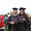 2021-Commencement_IMG_4385