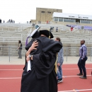 2021-Commencement_IMG_4388
