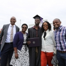2021-Commencement_IMG_4375