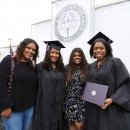 2021-Commencement_IMG_4371