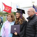 2021-Commencement_IMG_4372