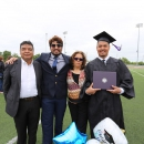 2021-Commencement_IMG_4361