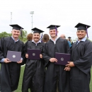 2021-Commencement_IMG_4368