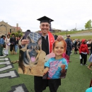 2021-Commencement_IMG_4354
