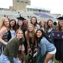 2021-Commencement_IMG_4358