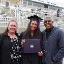 2021-Commencement_IMG_4348