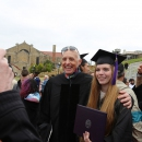 2021-Commencement_IMG_4352