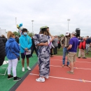 2021-Commencement_IMG_4346