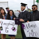 2021-Commencement_IMG_4339
