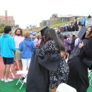 2021-Commencement_IMG_4345