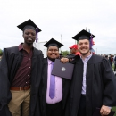 2021-Commencement_IMG_4330