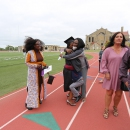 2021-Commencement_IMG_4311