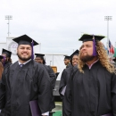 2021-Commencement_IMG_4302