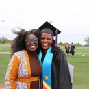 2021-Commencement_IMG_4310