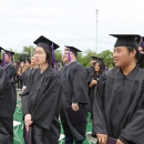 2021-Commencement_IMG_4297