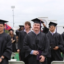 2021-Commencement_IMG_4298