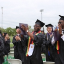 2021-Commencement_IMG_4293