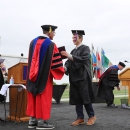 2021-Commencement_IMG_4269