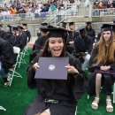 2021-Commencement_IMG_4272