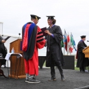 2021-Commencement_IMG_4266
