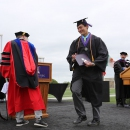 2021-Commencement_IMG_4267