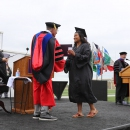 2021-Commencement_IMG_4262