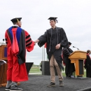 2021-Commencement_IMG_4263