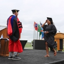 2021-Commencement_IMG_4259