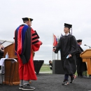 2021-Commencement_IMG_4248