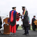 2021-Commencement_IMG_4255
